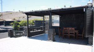 4308 - Villa Lanzarote buy(5)