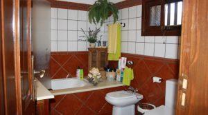 4308 - Villa Lanzarote buy(6)