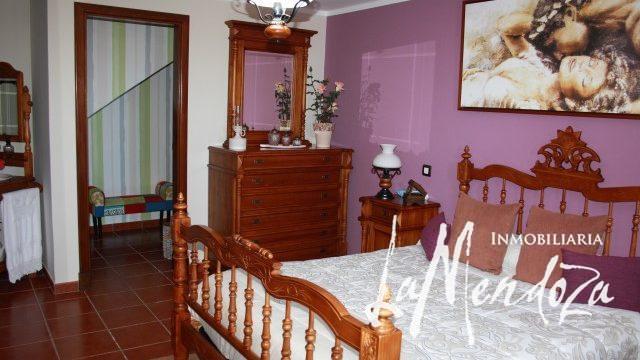 4308 - Villa Lanzarote buy(7)