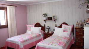 4308 - Villa Lanzarote buy(8)