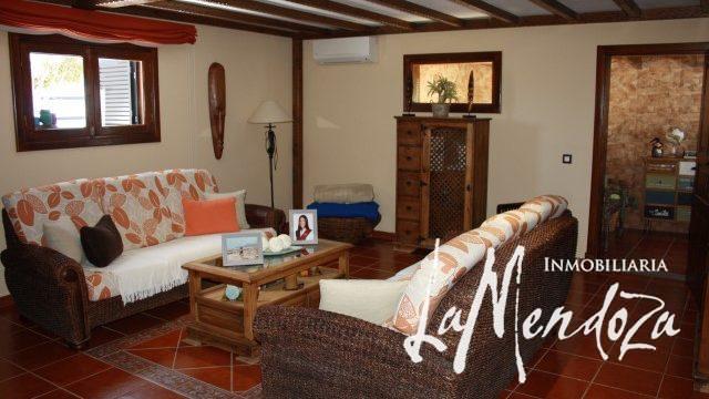 4308 - Villa Lanzarote buy(9)