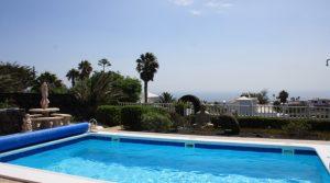4309 - Lanzarote Immobilien villas (1)