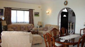 4309 - Lanzarote Immobilien villas (11)