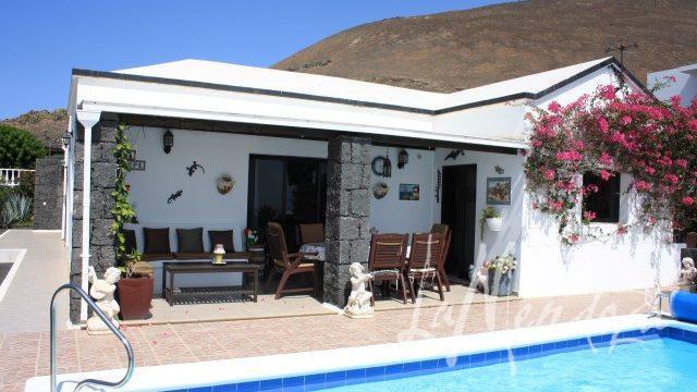 4309 - Lanzarote Immobilien villas (12)