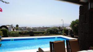 4309 - Lanzarote Immobilien villas (2)