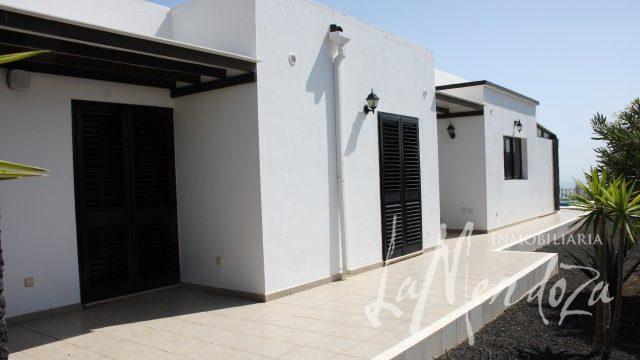 4309 - Lanzarote Immobilien villas (3)