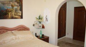 4309 - Lanzarote Immobilien villas (4)