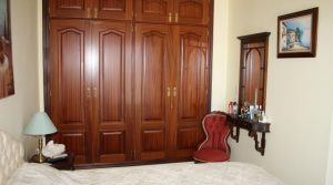 4309 - Lanzarote Immobilien villas (5)