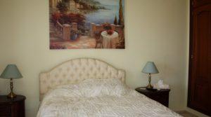 4309 - Lanzarote Immobilien villas (6)