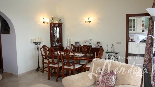 4309 - Lanzarote Immobilien villas (8)