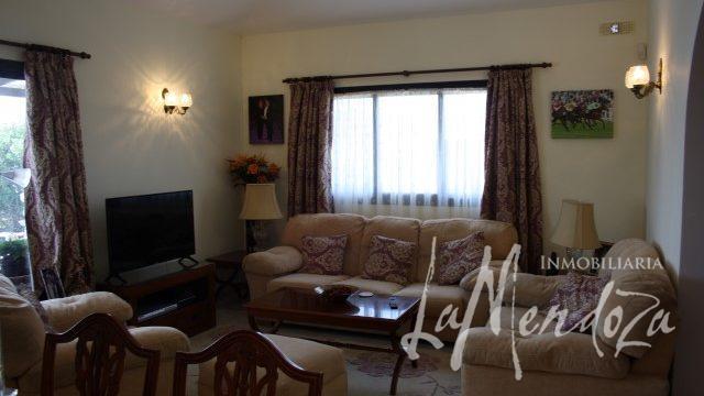 4309 - Lanzarote Immobilien villas (9)